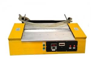 Acrylic Radian Bending Machine,Width 650mm