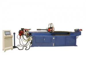 Automatic Pipe Bending Machine 50CNC