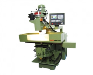 CNC-Milling-Machine-CM1270-with-GSK-controller