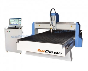 CNC Router Milling XJ1325-BG machine