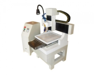 CNC-Router-Milling-YX-3636-Mold-Maker-Machine