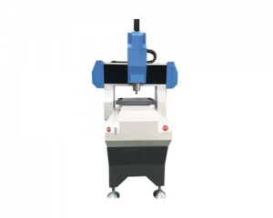 CNC-Router-Milling-YX-4040-Mold-Maker-Machine