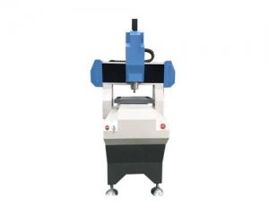 CNC-Router-Milling-YX-4040-Mold-Maker-Machine