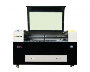 CNC Laser Engraving Cutting Machine NEW 1300 x 1000