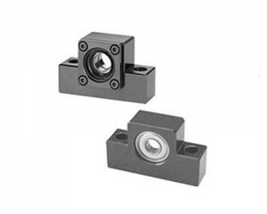 EK08 & EF08 Set Ball Screw Support
