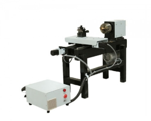 G3 CNC Lathe Machine Multi fuction