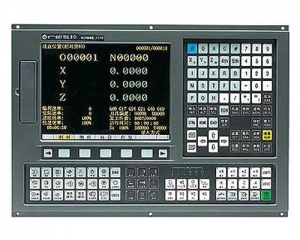 GSK 218M Milling & Drilling CNC Controller