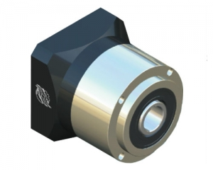 S-GPLN90 Gearbox 1.9