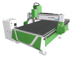 CNC Router Milling Machine CX-1325