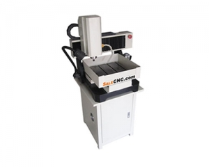 cnc router milling axj3636 machine hw