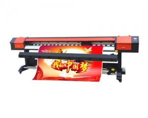 Inkjet High Quality IJ-1700