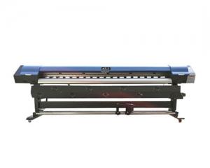 Inkjet High Quality IJ-2200