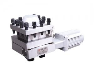 Auto Tool Changer Turret LD4B-CK0625 for CNC Lathe