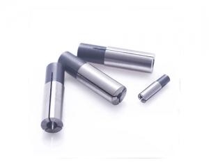 Connecting Sleeve, Outside Diameter 6-12.7mm, Inside Diameter 3-8mm