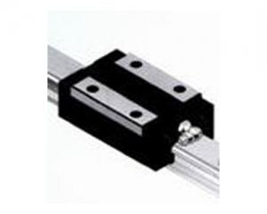 Linear Block HGH15 per unit