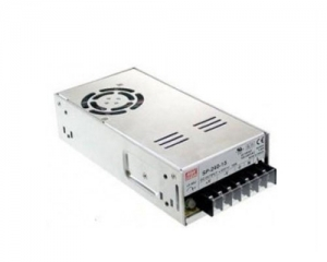 Motor Drive Power S-400-48 AC220V-DC48V 8.3A 400W