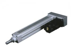 Piston Putter KXT-40E