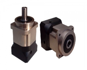 Planetary Gearbox AB090 1:03 to 1:10