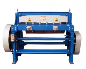 Cutting Machine Length 1500 cutting 1.5 mm. Q11-2500-4.0 Q11-1500-1.5
