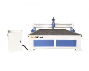 CNC Router QL-2240