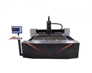 CNC Laser Fiber FB-16 1530 1000W