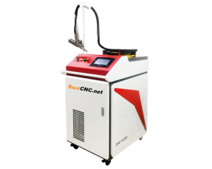 CNC Welding machine XHY-SC1000W